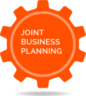 The Importance Of Joint Business Planning