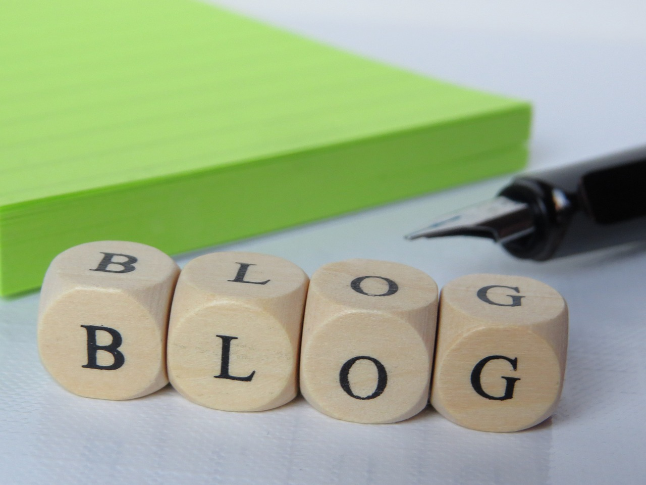 Welcome to the Verde Associates Blog!